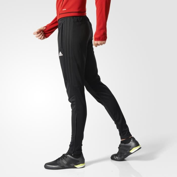 training complet adidas femme