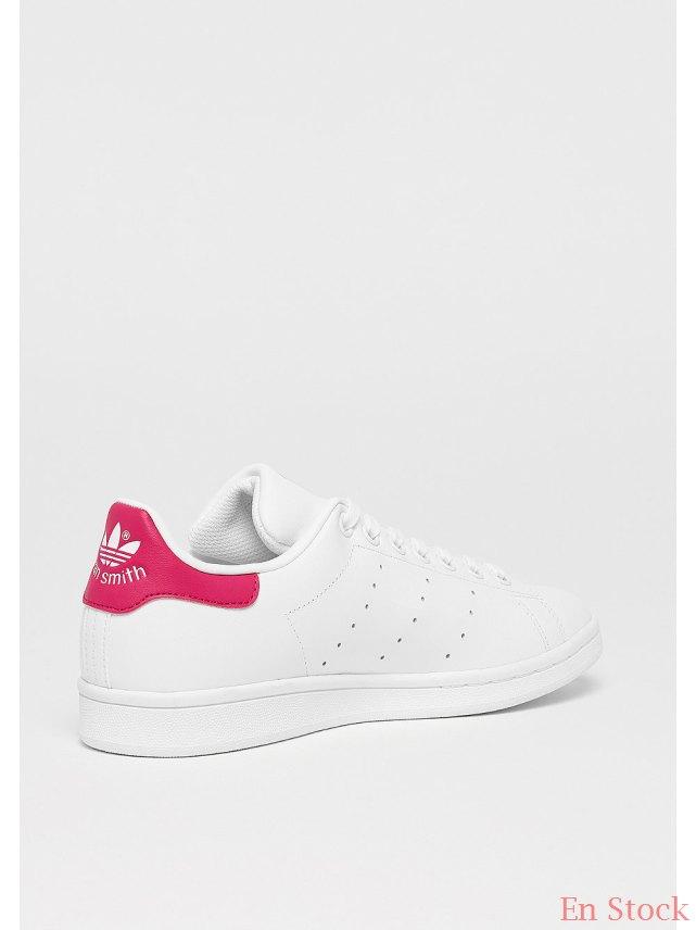 basket adidas femme vente privee